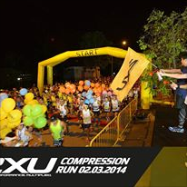 2XU Race Photos Album 1