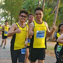 2XU Race Photos Album 2