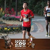 SZR Race Photos Album 1